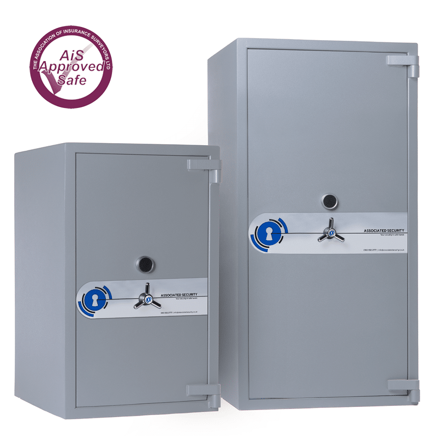 Insurance Approved-safes-Grade 1 safes- eurograde safes - cash safes - home safes - business safes