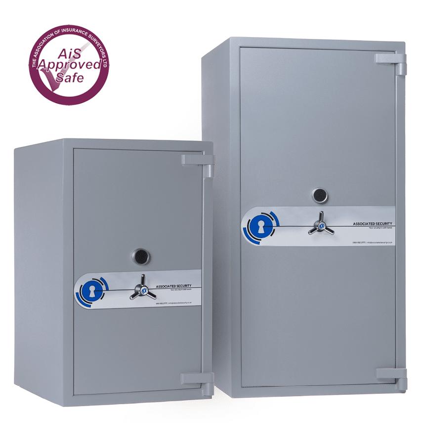 AS-2020-AiS-Insurance-Approved-AS-2020-safes-G1-2020 graded safes- eurograde safes - cash safes - home safes - business safes