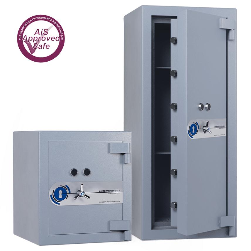 AS-2020-AiS-Insurance-Approved-AS-2020-safes-G5-2020 graded safes- eurograde safes - cash safes - home safes - business safes