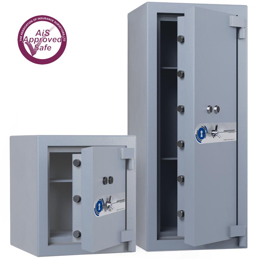 AS-2020-AiS-Insurance-Approved-AS-2020-safes-G6-2020 graded safes- eurograde safes - cash safes - home safes - business safes