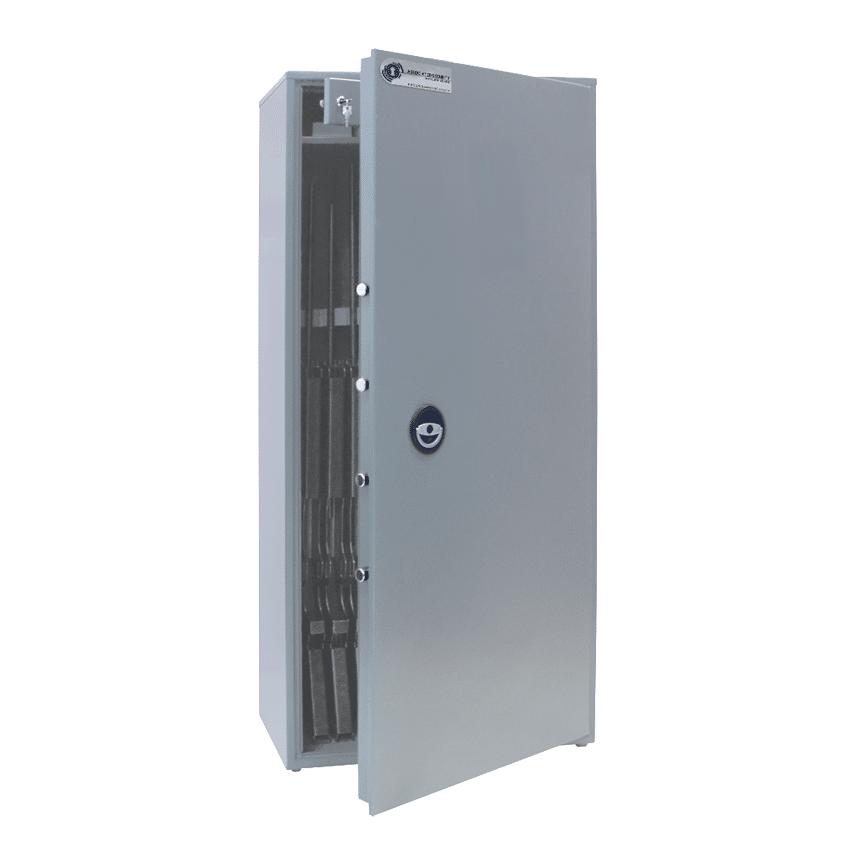 Secure Storage Safes Gun Cabinets