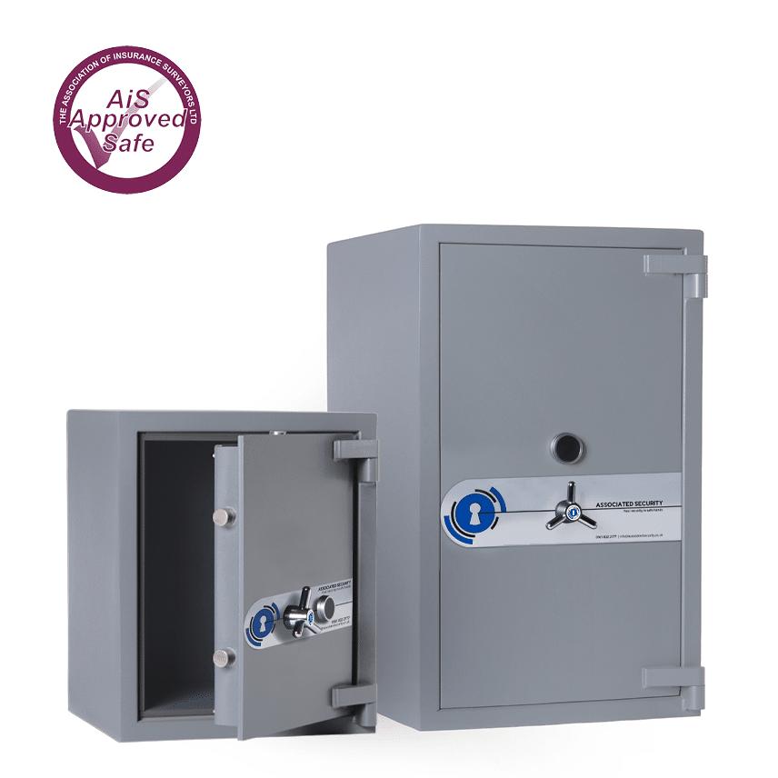 AiS-Insurance-Approved-AS-2020-safes-G0-2020- graded safes- eurograde safes - cash safes - home safes - business safes copy