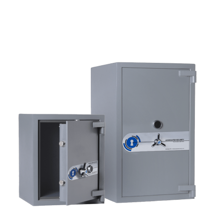Associated-Security-Solutions-Domestic-Commercial-Safes-Secure-Storage-Made-In-Britain-AiS-Insurance-Approved-Accredited-EU-Standards-UK-United-Kingdom-England-5000