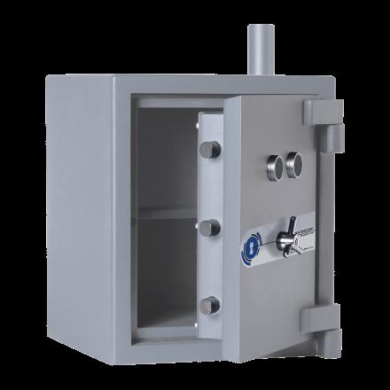 Domestic-Commercial-Safes-Secure-Storage-Airtube-Deposit-Safe