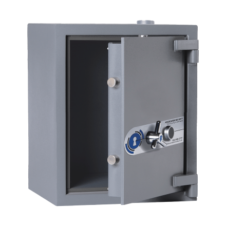 Domestic-Commercial-Safes-Secure-Storage