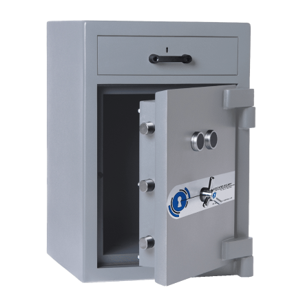Associated-Security-Solutions-Domestic-Commercial-Safes-Secure-Storage-Made-In-Britain-AiS-Insurance-Approved-Accredited-EU-Standards-UK-United-Kingdom-England-Drawer-Trap-Safe