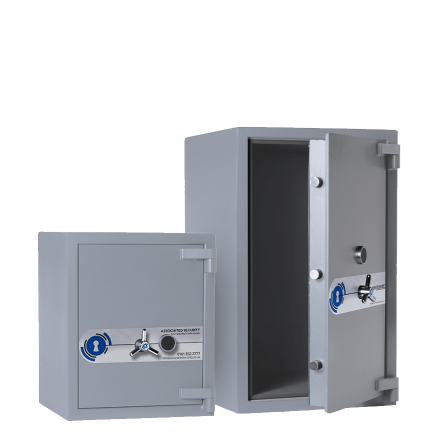 Associated-Security-Solutions-Domestic-Commercial-Safes-Secure-Storage-Made-In-Britain-AiS-Insurance-Approved-Accredited-EU-Standards-UK-United-Kingdom-England-Grade-0