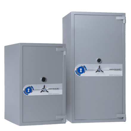 Associated-Security-Solutions-Domestic-Commercial-Safes-Secure-Storage-Made-In-Britain-AiS-Insurance-Approved-Accredited-EU-Standards-UK-United-Kingdom-England-Grade-1