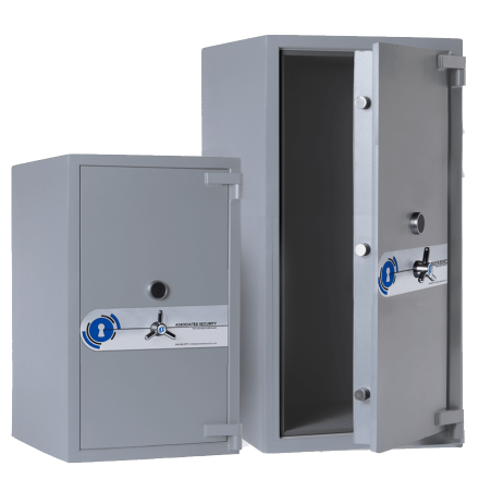Associated-Security-Solutions-Domestic-Commercial-Safes-Secure-Storage-Made-In-Britain-AiS-Insurance-Approved-Accredited-EU-Standards-UK-United-Kingdom-England-Grade-2