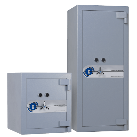 Domestic Safes -Grade 4 Safes-Home Safes