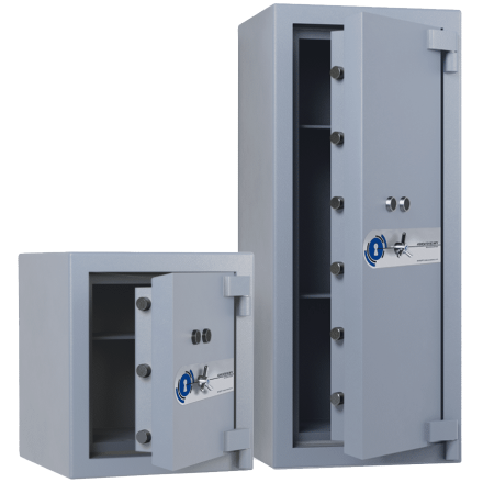 Associated-Security-Solutions-Domestic-Commercial-Safes-Secure-Storage-Made-In-Britain-AiS-Insurance-Approved-Accredited-EU-Standards-UK-United-Kingdom-England-Grade-6