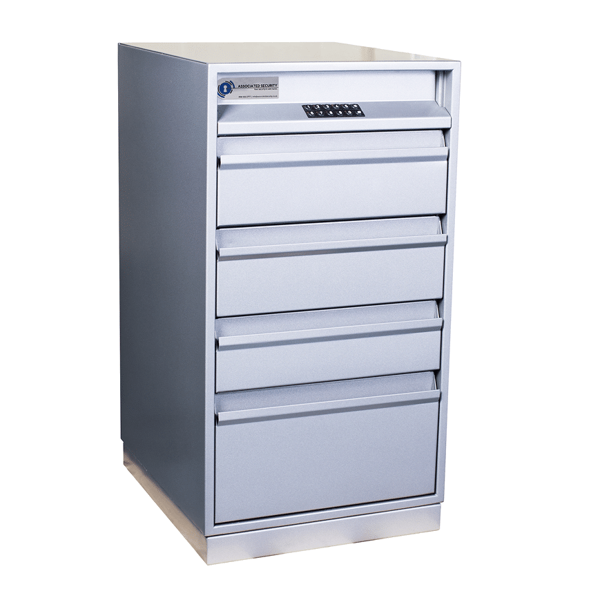 Associated-Security-Solutions-Drawer-Cabinet-Main