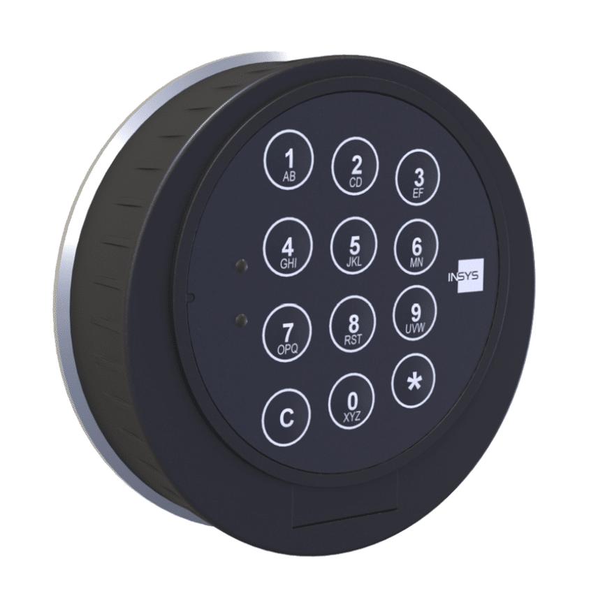 Safe Locks-Insys Elostar Pro Safe Lock.png
