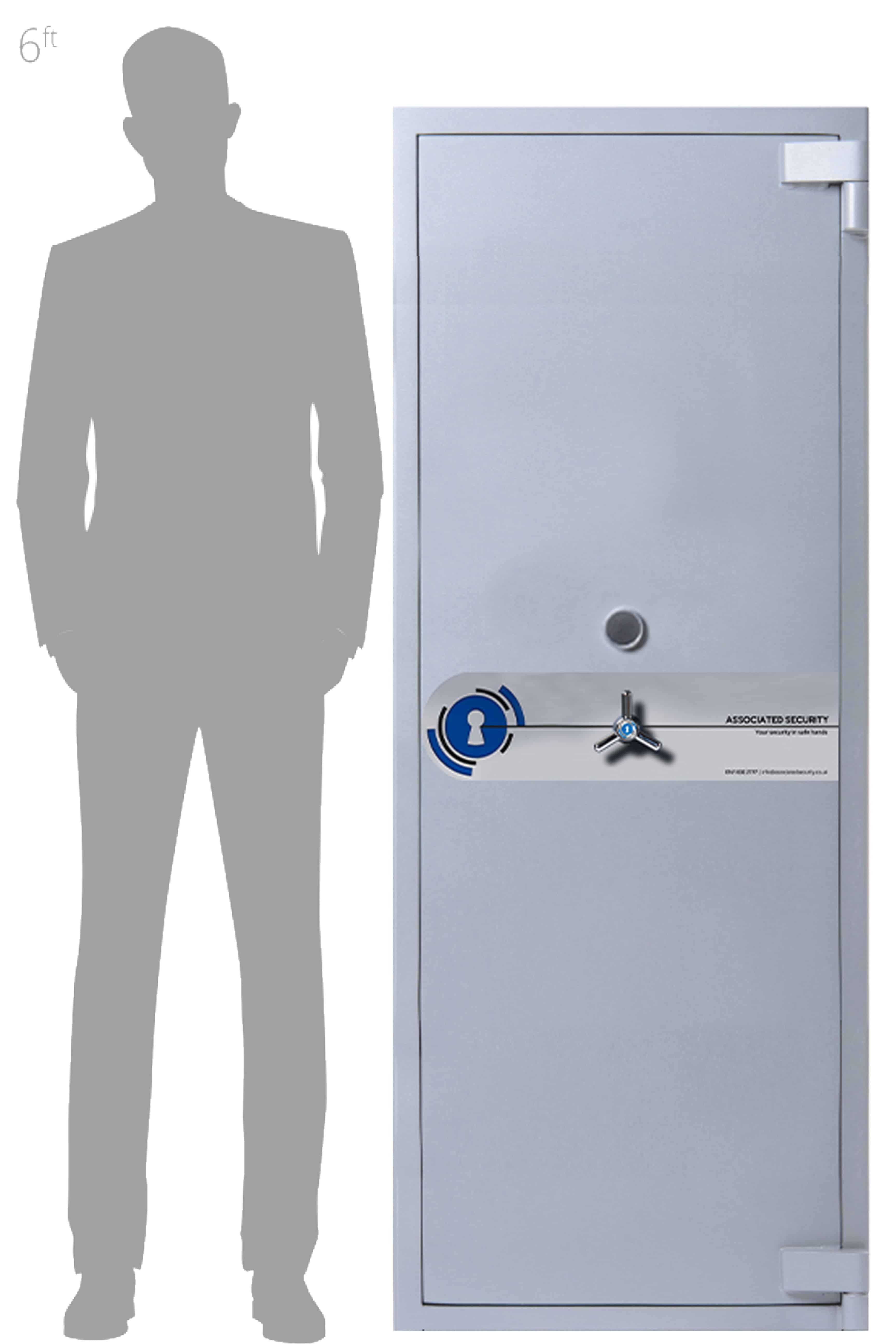 Associated-Security- AiS-Insurance-Approved-safes-graded safes- eurograde safes - cash safes - home safes - business safes