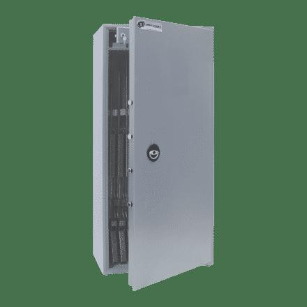 Gun Safe High-Security Storage
