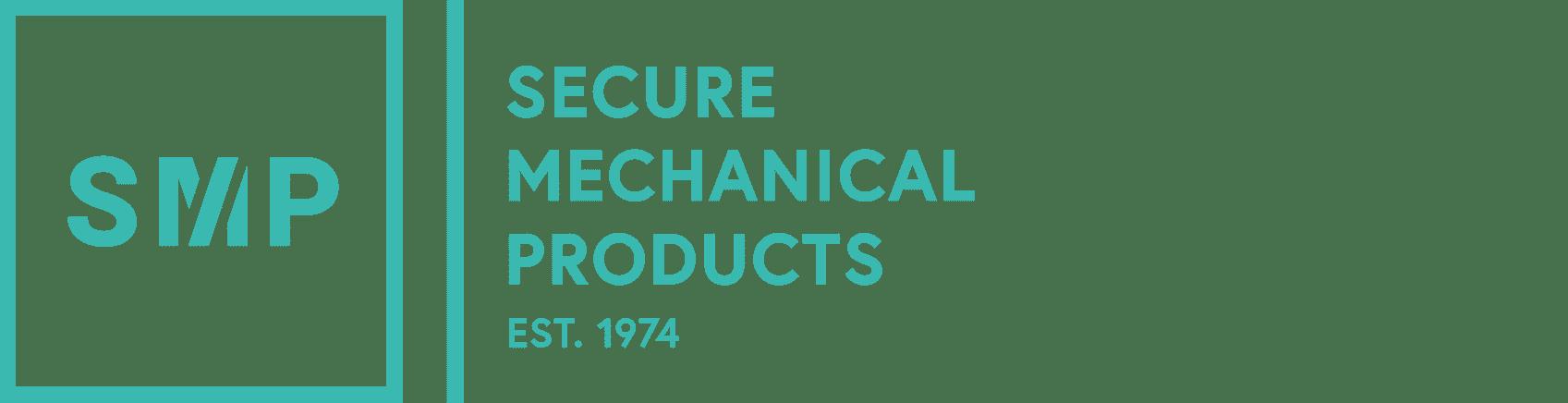 SMP Security- Associated Security