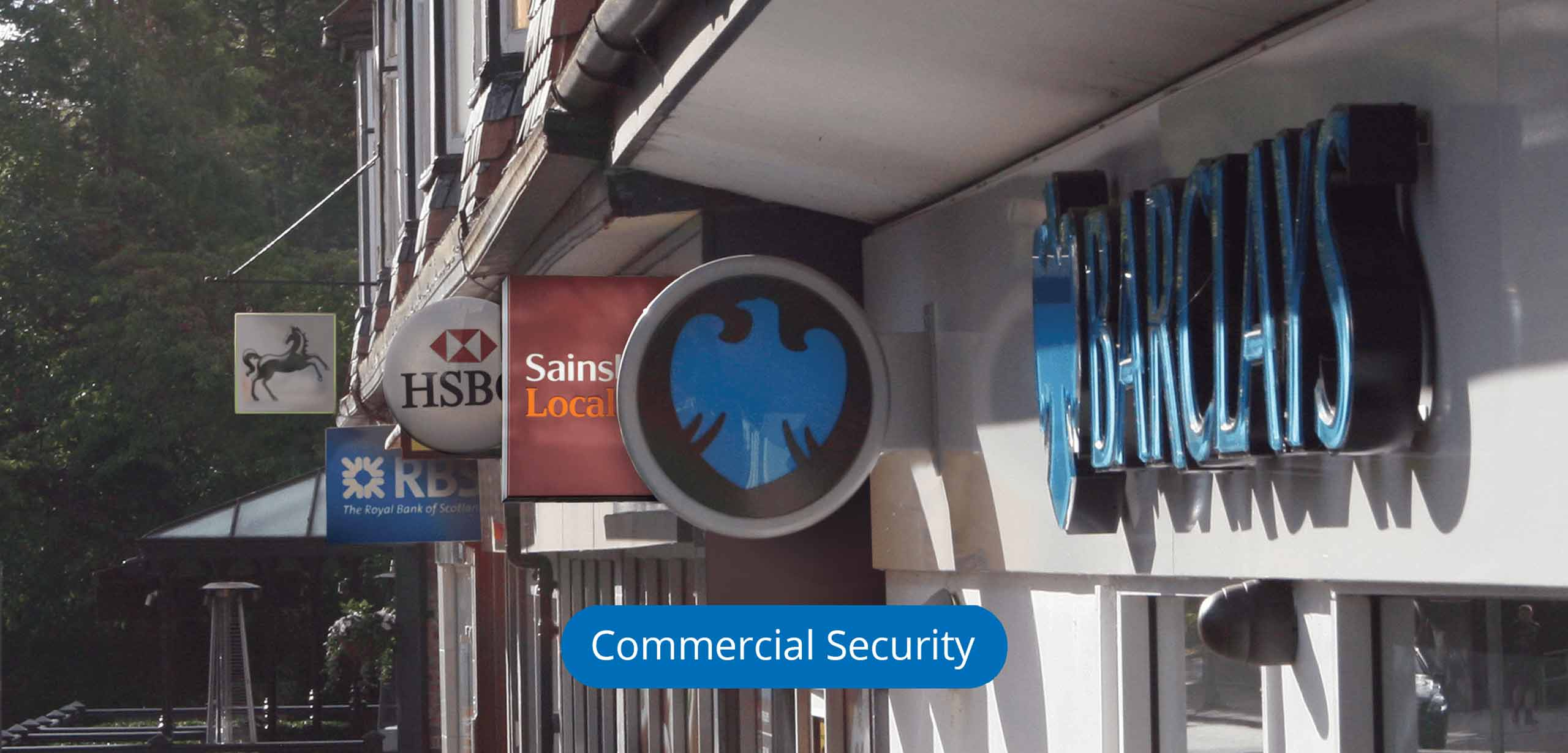 Associated-Security-Solutions-Commercial Security-2020