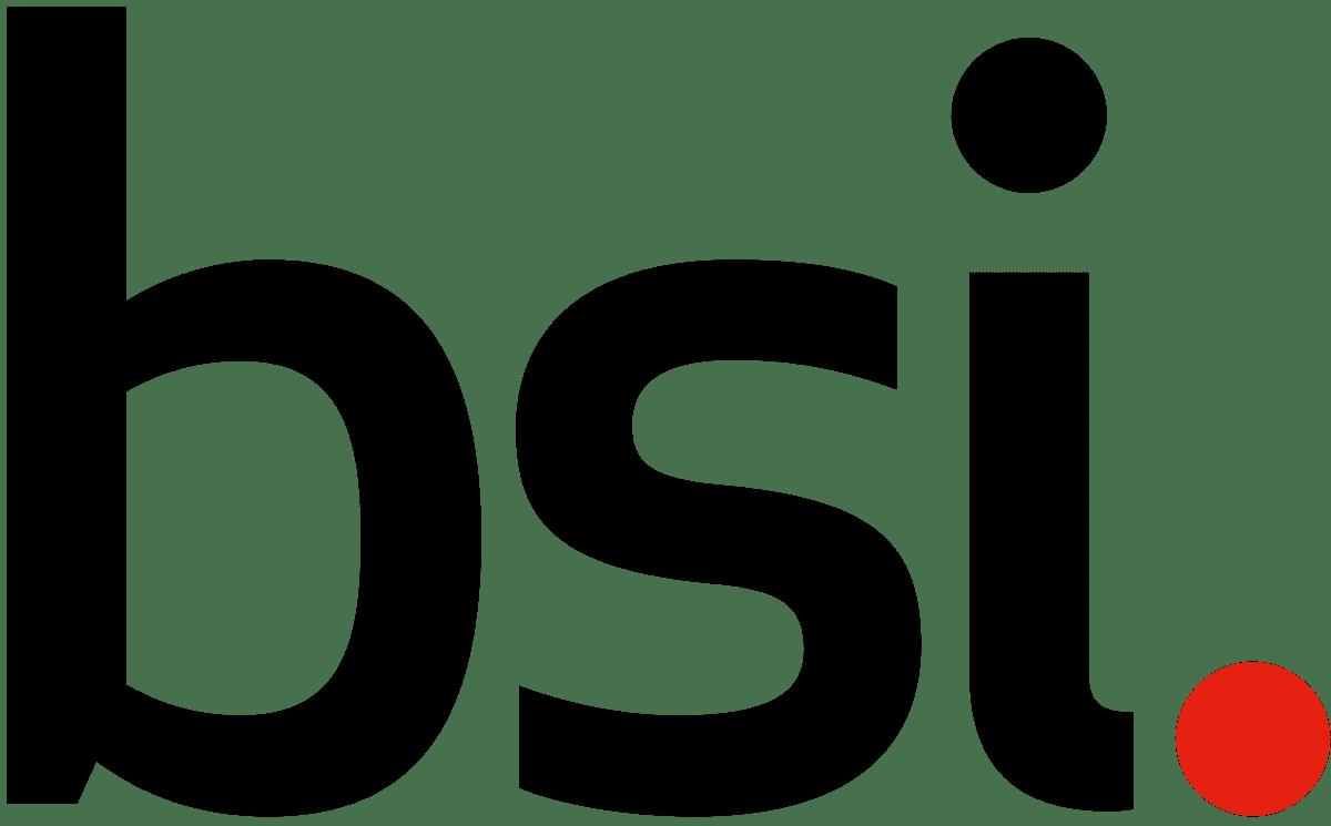 BSI Group - British Standards Institute