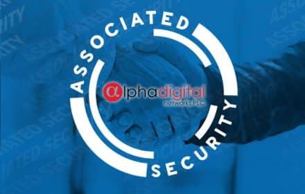 Alpha Digital Partnership LinkedIn